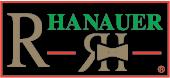 New RHanauer Label_Lores