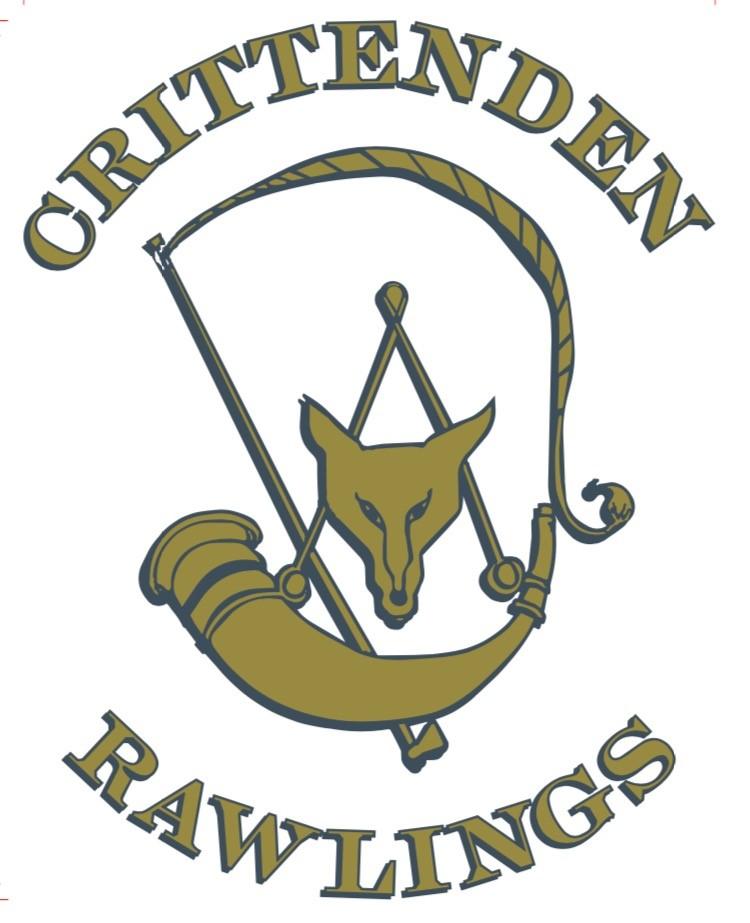 crittenden