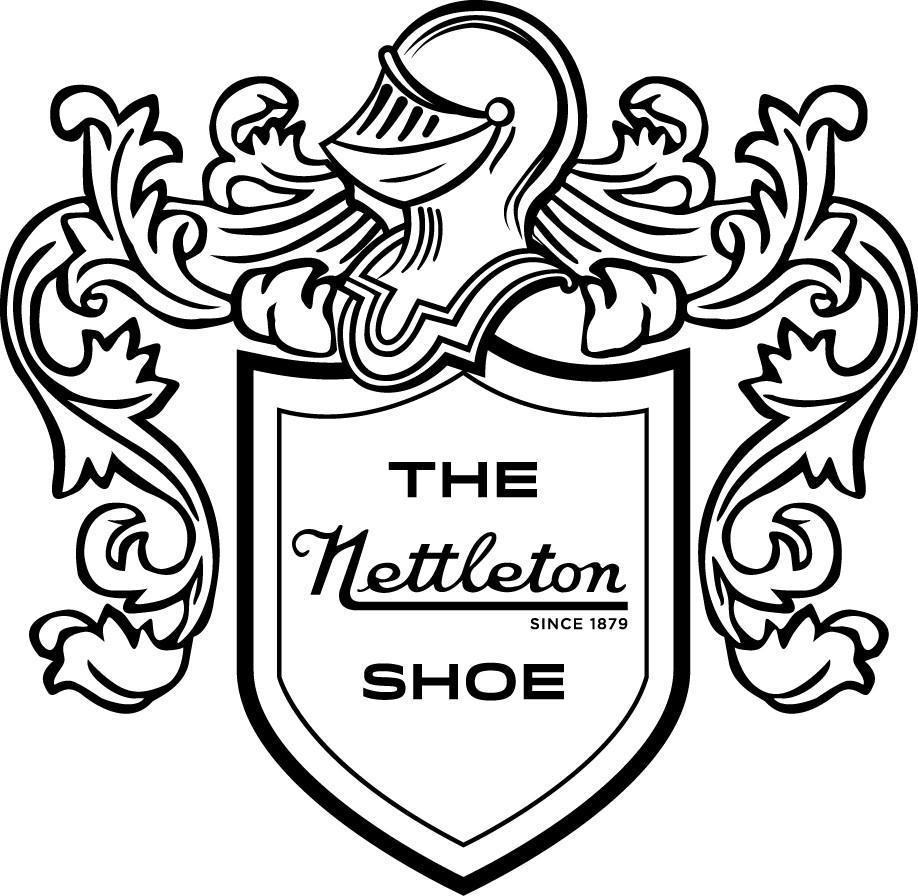 nettleton