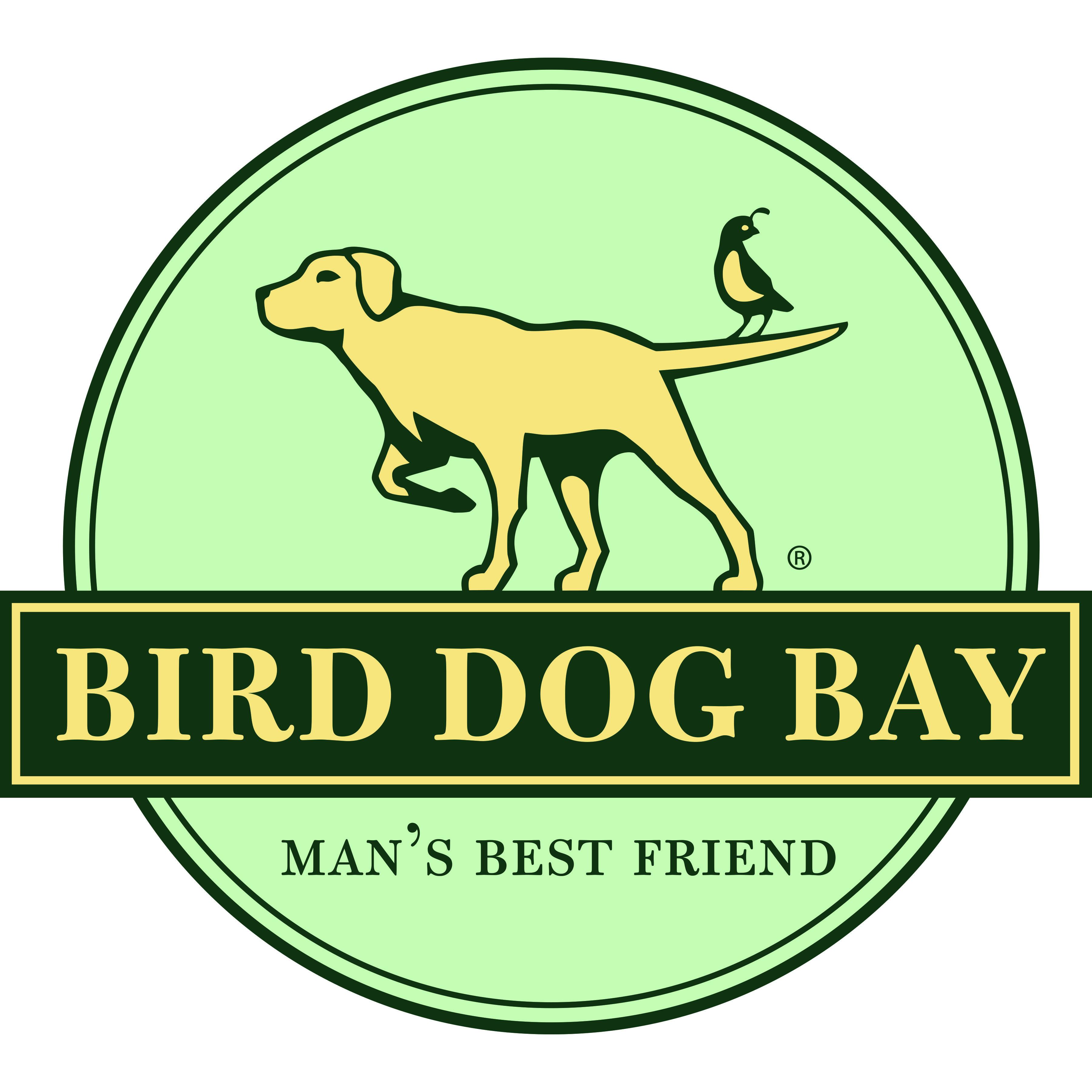 BirdDogBayLogo (002)