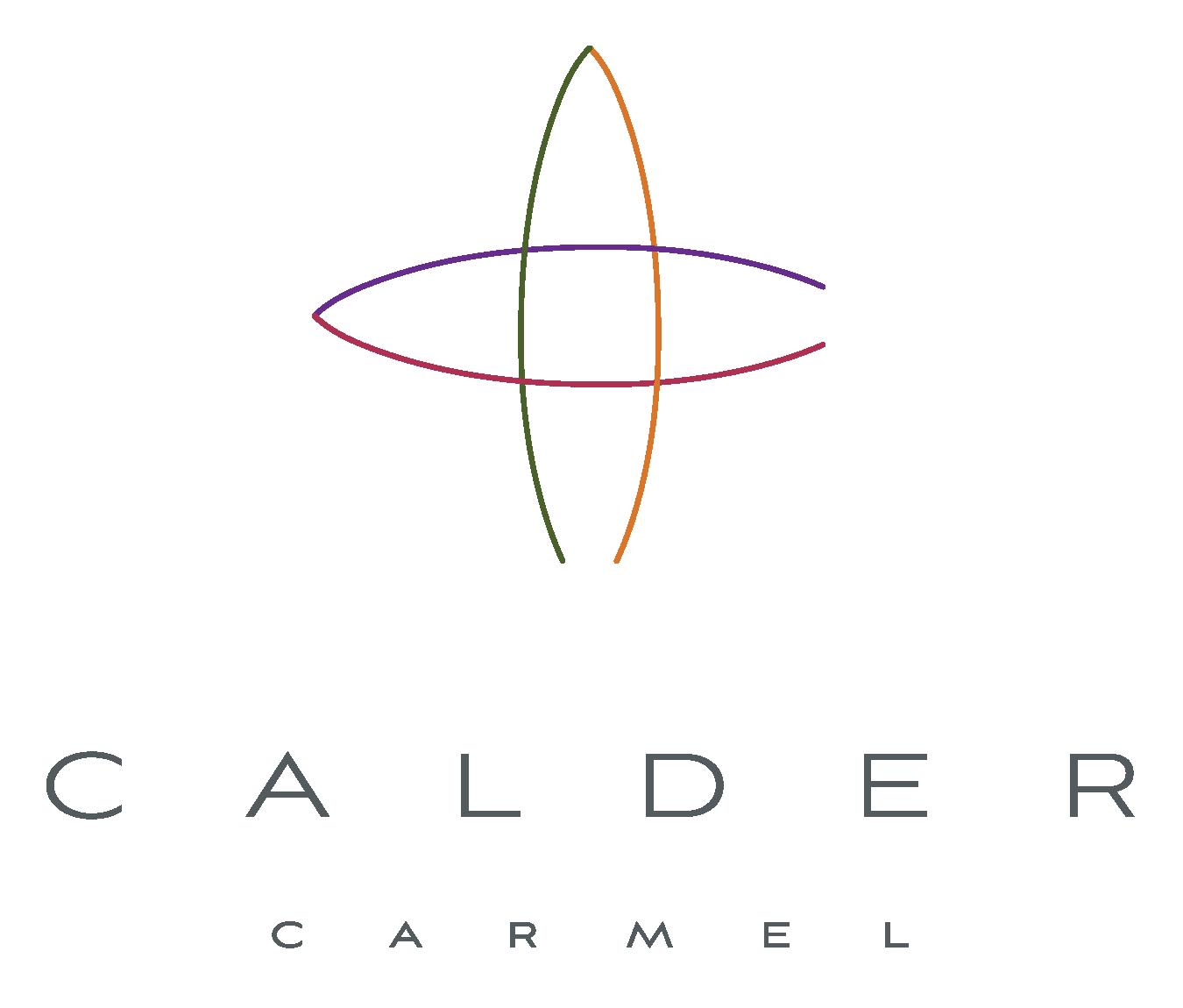 CalderCarmel_LOGO-Only-01.2