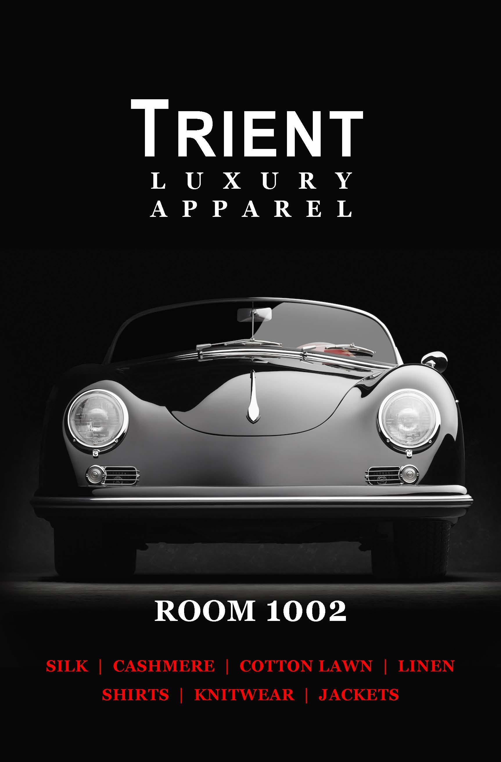 2019 Trient show ad_trim size