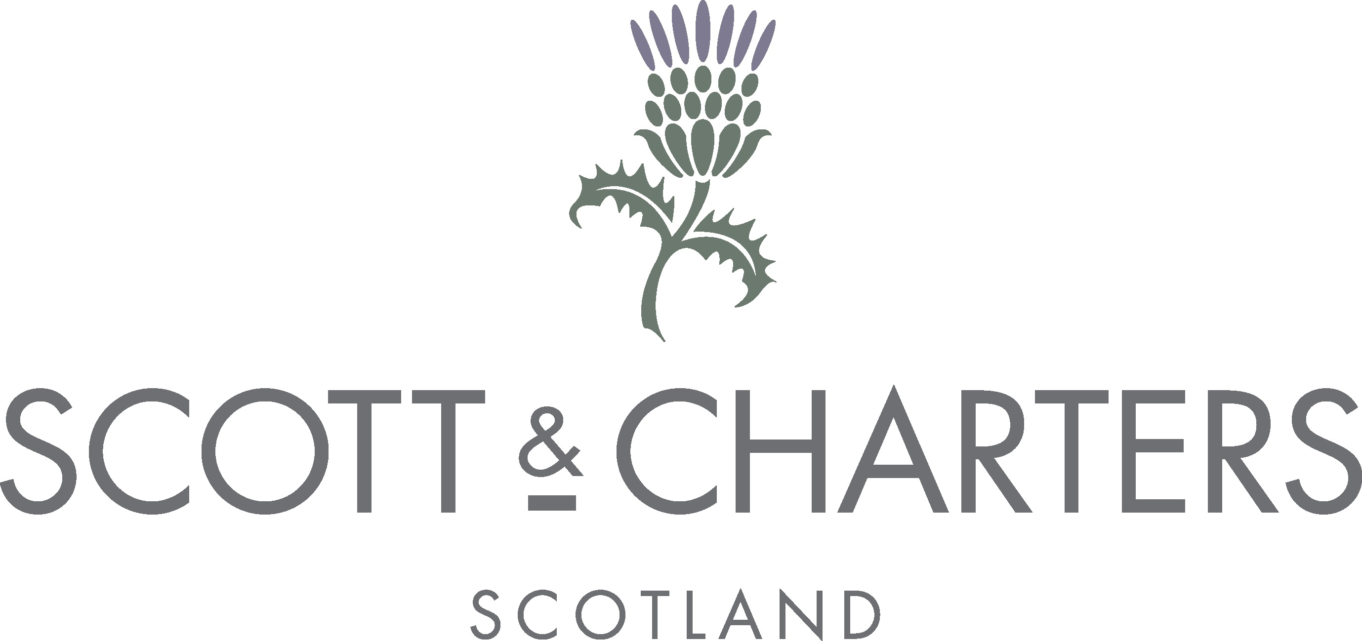 Scott&Charters Full Logo JPEG