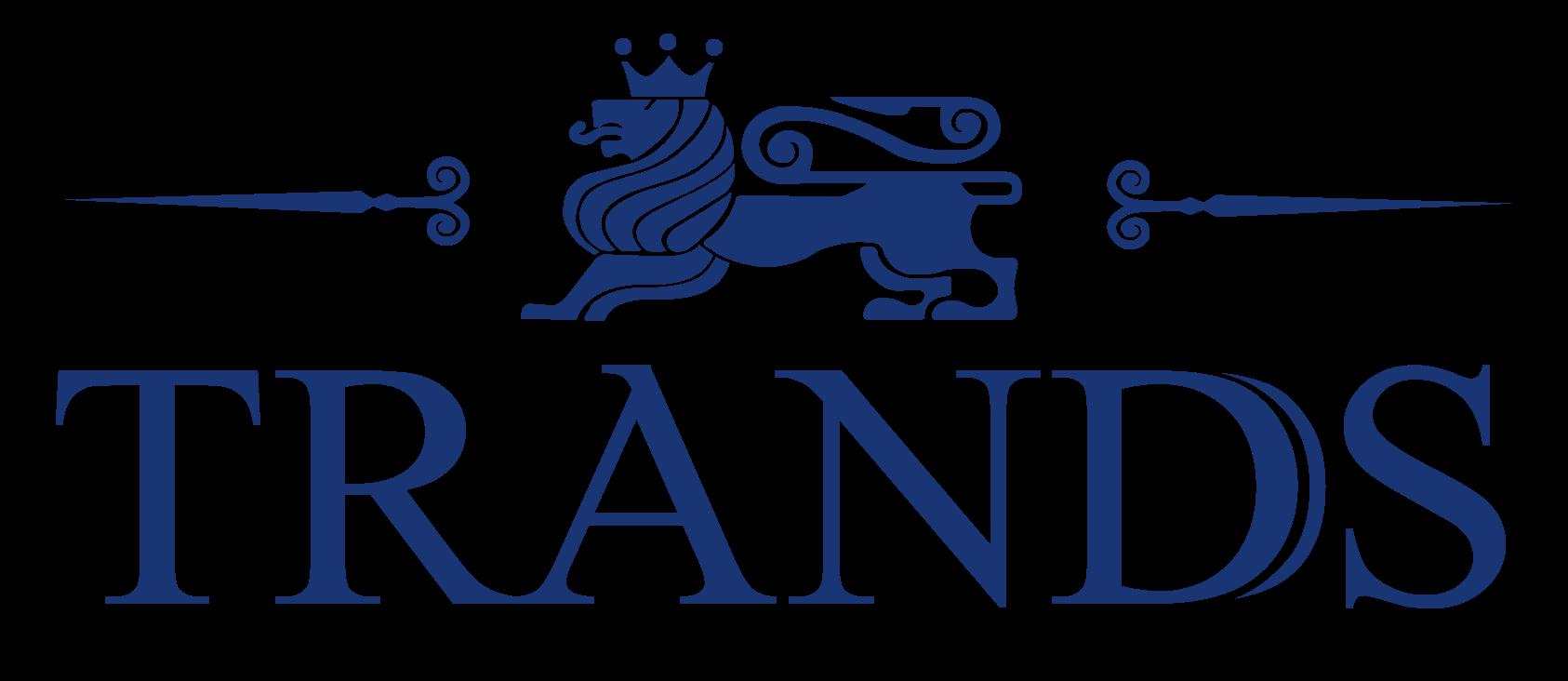 Trands_Logo_Final_BLUE