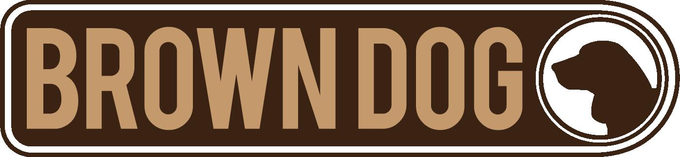 BrownDog-Horizontal